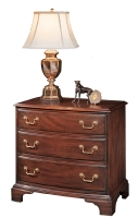 Bedside Chests & Night Stands